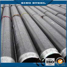 Seamless Carbon Steel Pipe for Super Heater (ASTM A556M)