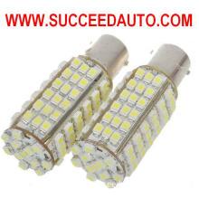 LED Turn Signal Light Bulb, LED Turn Signal Lamp Bulb, Leb Bulb