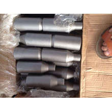 P22 P11 P5 P91 Alloy Steel Elbow Fittings