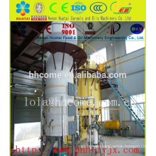 Huatai Deacid and deodorization tower