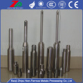 High density Molybdenum heavy hammer for sale