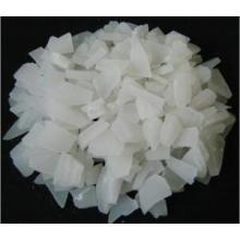 Versorgung Kaliumhydroxid Preis, Flocken, KOH, 95% CAS Nr. 1310-58-3