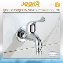 new type unique bath tap brass bibcock taps