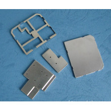 Brass metal parts Aluminum stamping dies