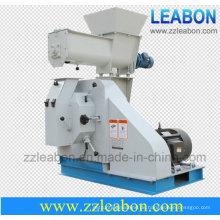 2015 Hochwertige Futtermaschinen Viehfutter Pellet Maschine