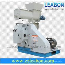 Máquina de la pelotilla de la alimentación del ganado de la maquinaria de alimentación de la alta calidad 2015