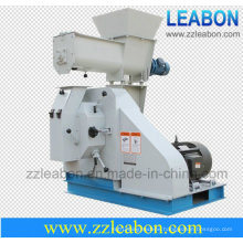 2015 High Quality Feed Machinery Livestock Feed Pellet Machine