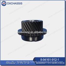 Genuine TFR/TFS Mainshaft 5TH Gear Z=25:30 8-94161-912-1