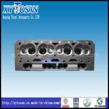 V8 Aluminium Cylinder Head pour GM / Chevrolet 350, 350 C, 350 D