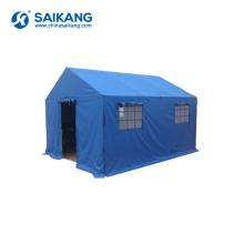 SKB-4B005 Équipement de tente militaire d'armée de camping d'urgence utilisé
