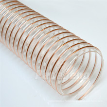 300mm Flexible HVAC Dryer Duct Ventilation Hose