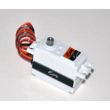 Ls-S0911m 8kg Torque Digital Servo with Titanium Gear