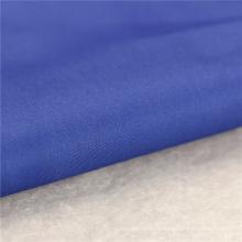 60x60 / 200x112 / 195x60 120gsm 152cm bleu 96 coton 4 tissu spandex sérigraphie stretch tissu satiné