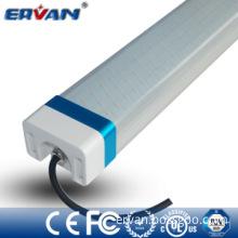 L05G LED Waterproof Industrial Dust proof Lighting Dental Lamp Light