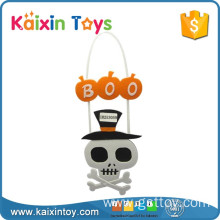 Wholesale Cheap Festival Craft Kits Halloween Skull