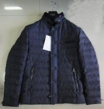 2015 Fashion Winter Man Jacket OEM Service
