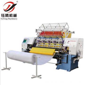 Machine à coudre couette Ygb64-2-3