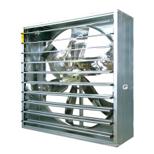 "50"" Blowing Fan for Chicken Raising"