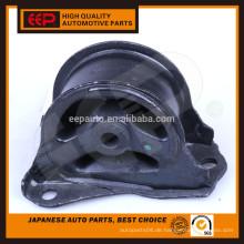 Auto Gummi Motor Mount für Honda CRV RD1 50810-ST0-980