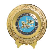 miniature souvenir wholesale in promotion