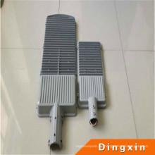 Hohe Effizienz Druckguss Aluminium 110W LED-Straßenlaterne