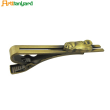 High Performance for Collar Pin Handsome Collar Clip with Laser export to Italy Exporter