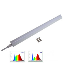 t5 led grow light bar full spectrum with horticulture