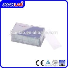 JOAN Lab Glass Slide Fabricante