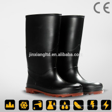JX-992BT Industrial safety boots