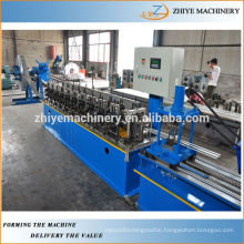 Best Rolling Shutter Machine Cheap Price