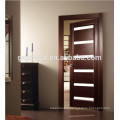 CE painting modern bedroom door design