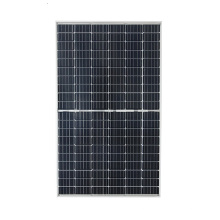 Chinese cut cell popular seling to 380w used home tiles solar panels 350 watt