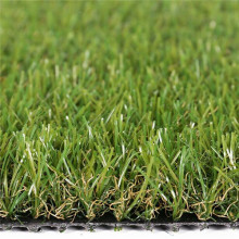 Landskap Artificial Grass Turf