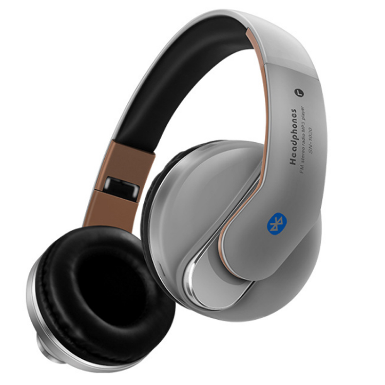 headphone bluetooth (6)