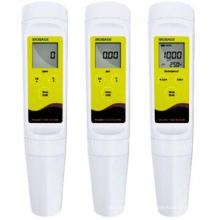 Pocket TDS Meter, Pocket TDS Tester