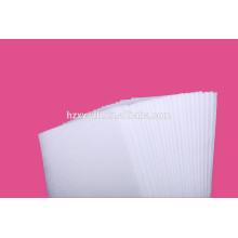 Nonwoven Spunlace Depilatory Wax Strip