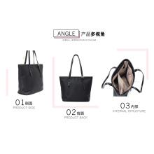 Thick Strap Sling Bag Casual Nylon Bag