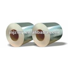 mill finish aluminum coils 3003 th0.45mm