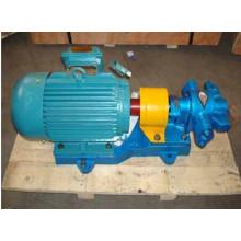 KCB Series Gear Pump