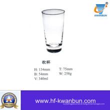 Hochwertige Maschine Blow Glasscup Bier Cup Kb-Hn01022