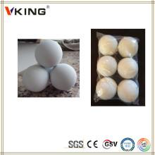 Мячи для массажа лакросса высокой плотности