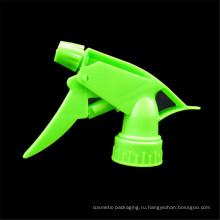 Китай пластик прочный высокое качество PP Пластиковые лимона Опрыскиватель (NTS11)
