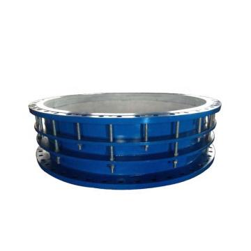 metal precision casting forging steel plate flange