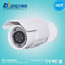 15m Night Version Small IP Network Camera Ipc-6910whd