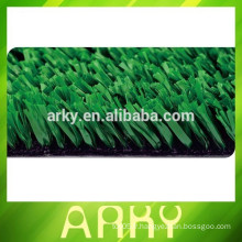 Bonne qualité Cour-Usage Grass- Artificial Turf