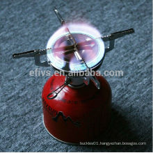 camping stove gas hot new products for 2015