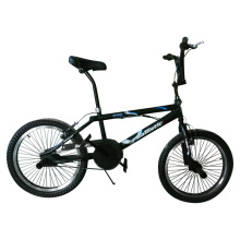 "20"" Youth BMX Bicycle Freestyle Bike"
