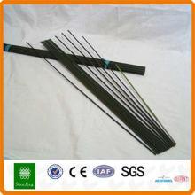 Binder tape soft tie wires