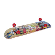Общий скейтборд (YV-3108)