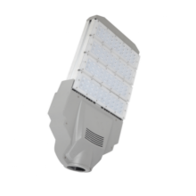120W HIgh Bright LED Street Light House